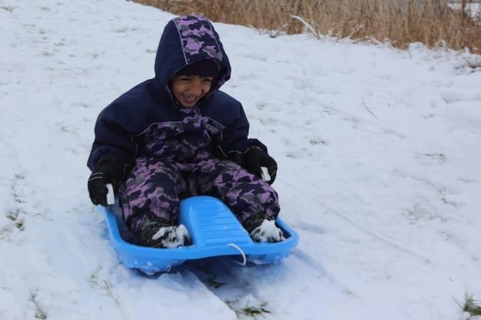 snow4